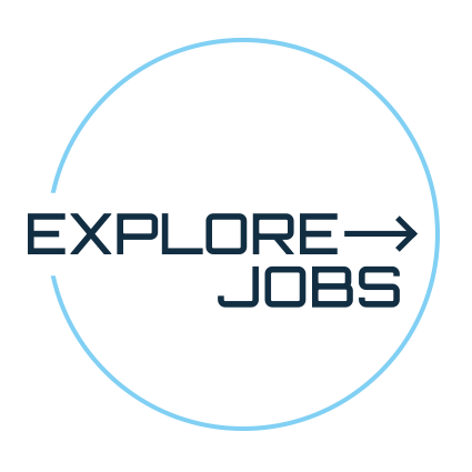 Explore Jobs Title