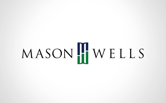 MGS Acquired by Mason Wells