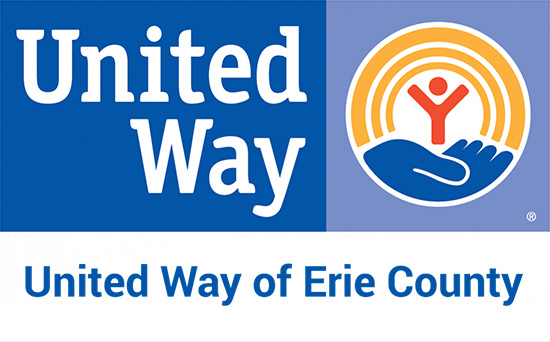 MGS Partners with United Way