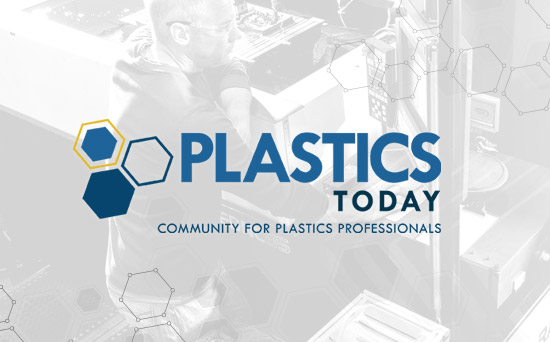 MGS - Plastics Today