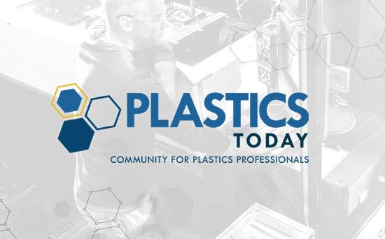 MGS - Plastics Today